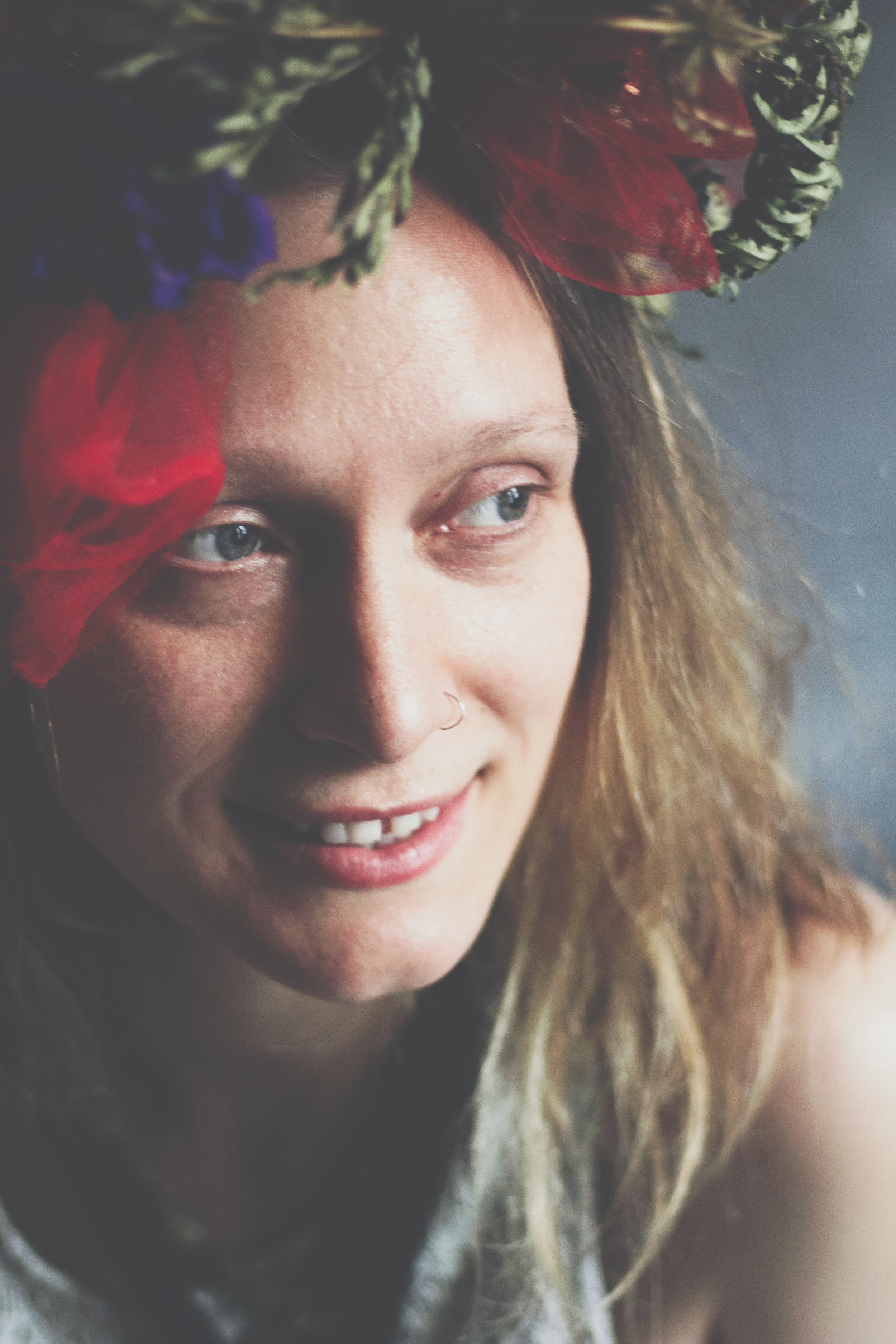 SarahShalenePhotography_SatyaCeleste-10.jpg