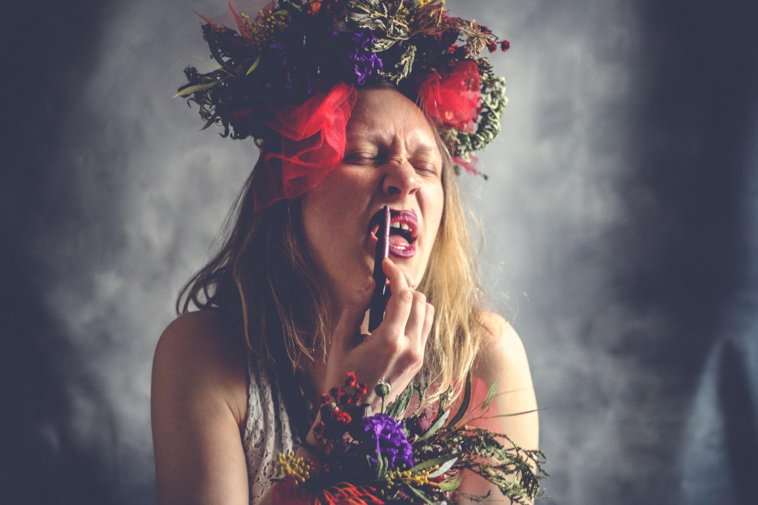 SarahShalenePhotography_SatyaCeleste-52.jpg