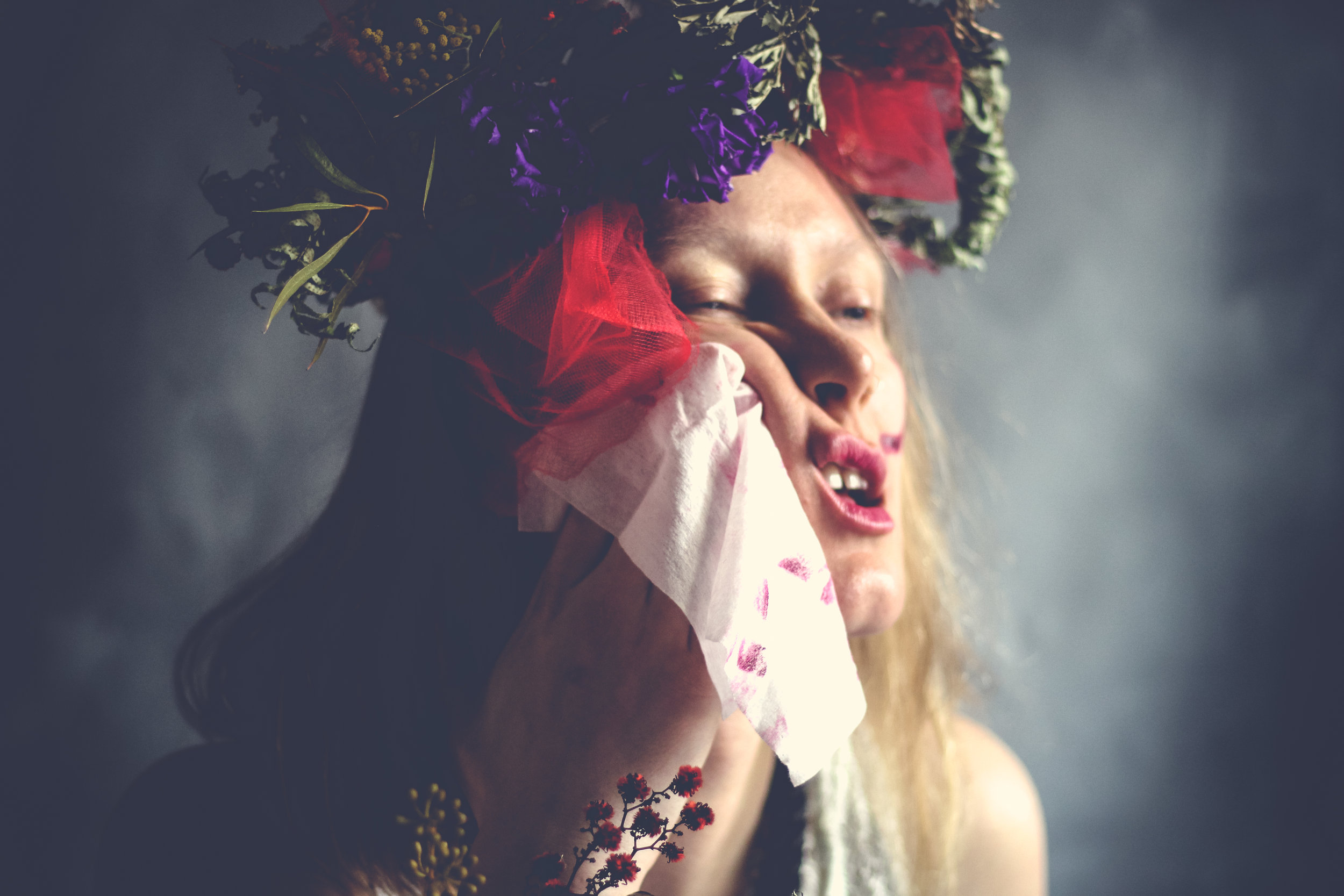 SarahShalenePhotography_SatyaCeleste-82.jpg