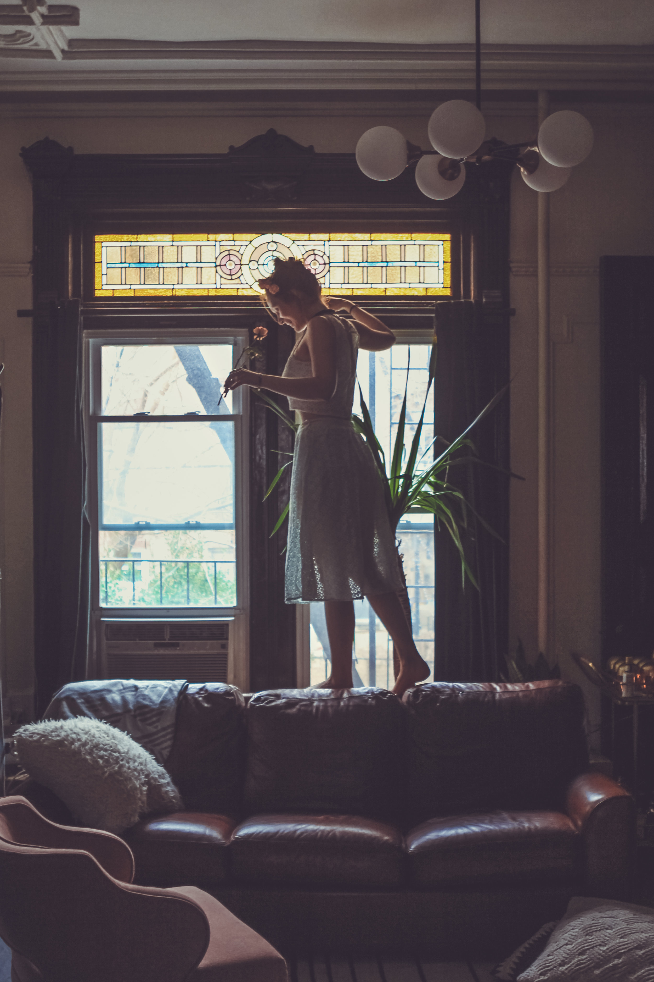 SarahShalenePhotography_SatyaCeleste-142.jpg