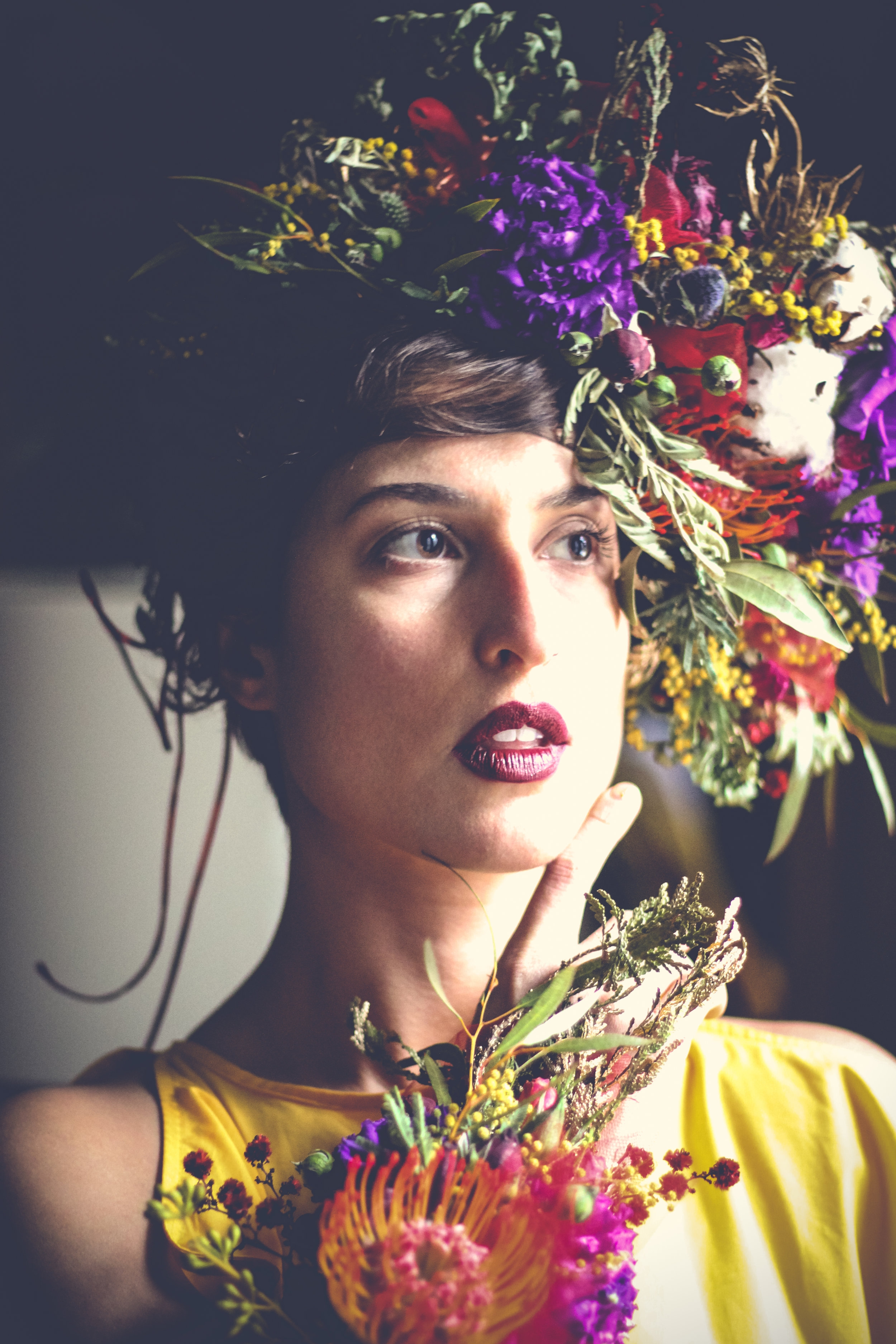 SarahShalenePhotography_AlexAntonopoulus-145.jpg