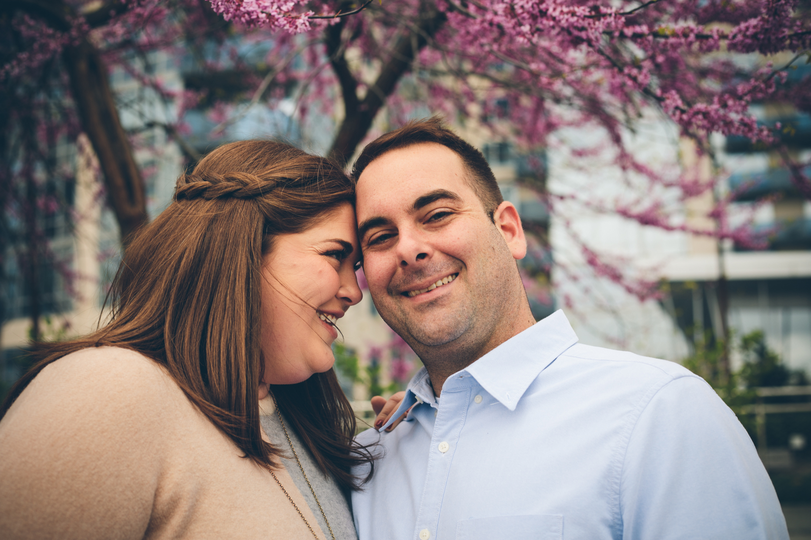 Light & Found Photography- Brooklyn Engagement- Mark and Allyson -6.jpg