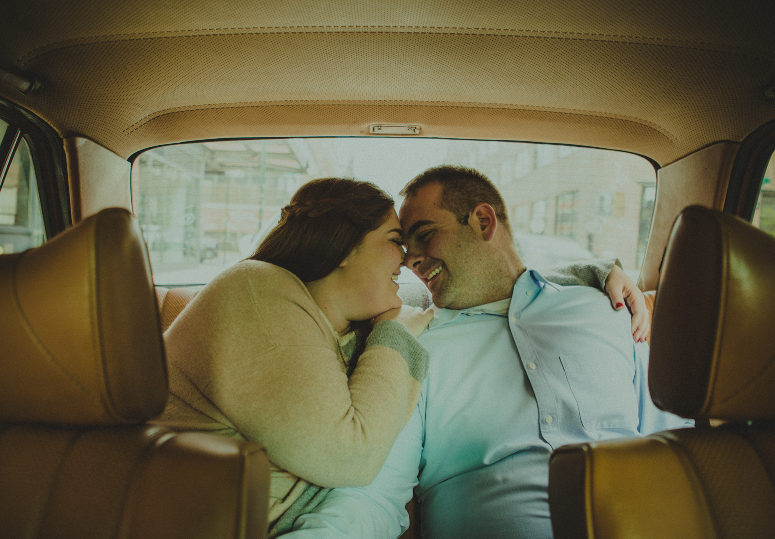 Light & Found Photography- Brooklyn Engagement- Mark and Allyson -21.jpg