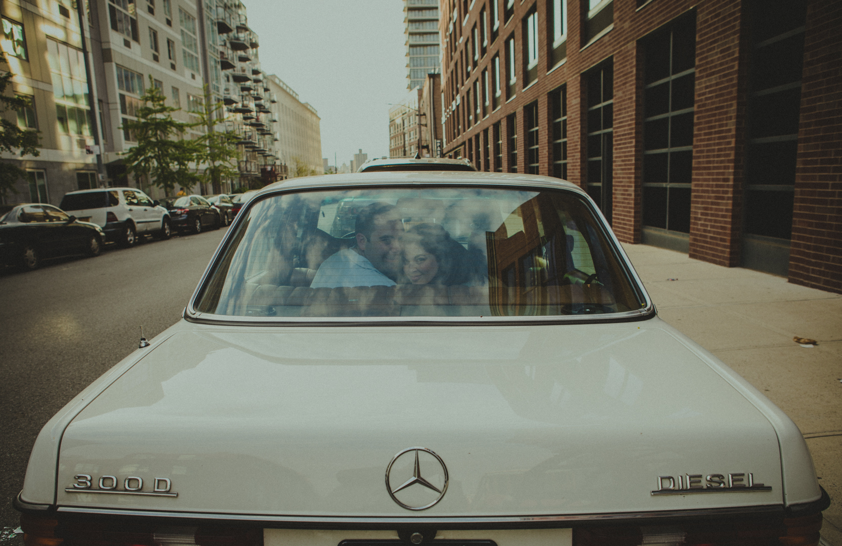 Light & Found Photography- Brooklyn Engagement- Mark and Allyson -22.jpg