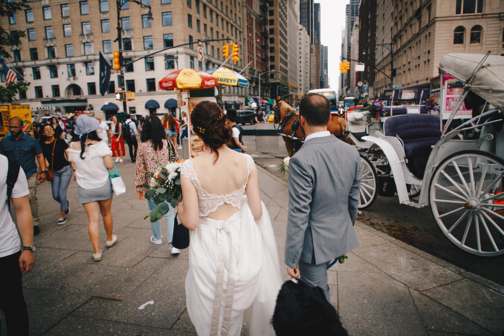 Light & Found Photography- Central Park New York City- Flavia + Ryan -19.jpg