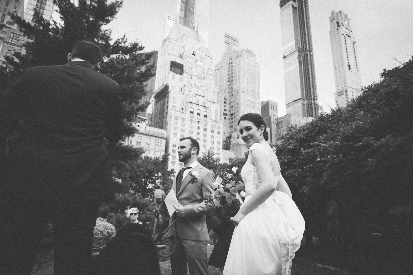 Light & Found Photography- Central Park New York City- Flavia + Ryan -18.jpg