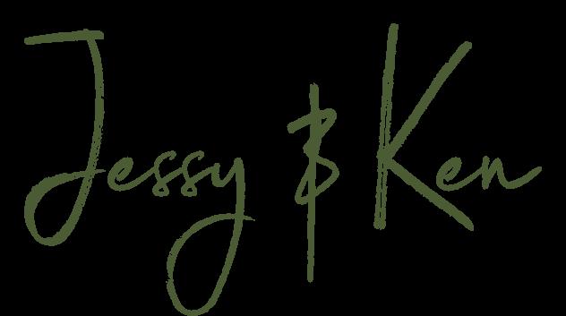 green Jessy Ken .png