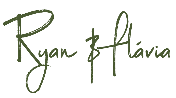 green ryan flavia.png