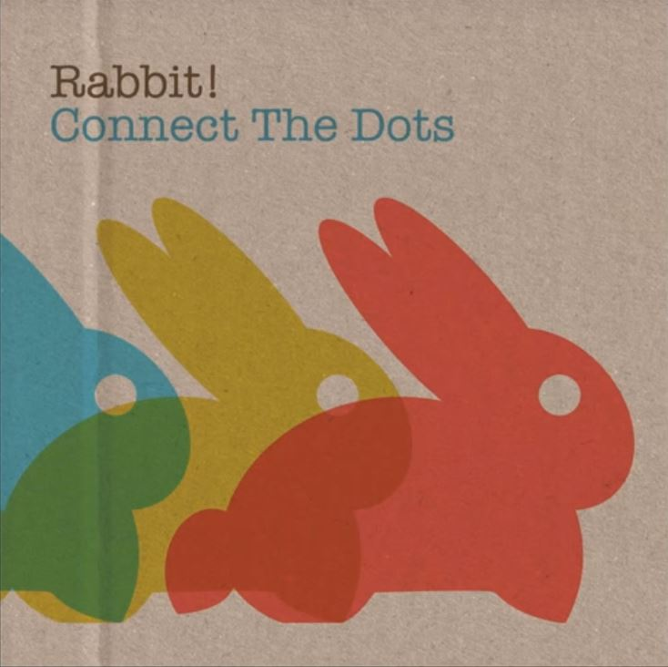 Connect The Dots_Album Cover.jpg