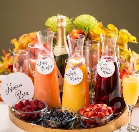 mimosa bar.jpg