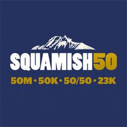Squamish-50.jpg