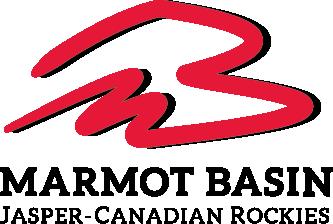 Marmot-Basin_Jasper-CAN-Rockies_4c.png