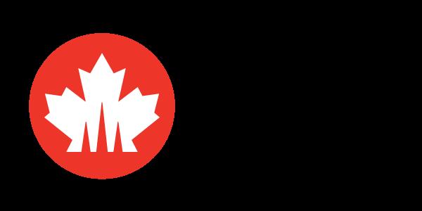 NSERC_C_logo.png