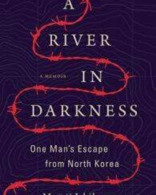"This weeks #Read:  A River In Darkness by Masaji Ishikawa Creative Quest by Questlove Alt-America the Rise of the Alt-Right  by David Neiwart  A River In Darkness is a harrowing read of a Japanese born North Korean and his family's repatriation to N. Korea under Kim Sung-iL (Kim Jung-un Grandfather) following the fall of Japanese imperialism.  A painful read accounting mass starvation, totalitarian indoctrination, police state, and endless toil for ""The Good Of The Nation""  One can't help old back tears of infant mortality, pauper burials, and a desperate escape  A reminder that fascism creeps not solely under the guise of ultranationalism but many wrongfully mistake for socialism.  Creative Quest is an artistic journal on the various forms of the creative process. Quest discusses the nuances in which creativity takes hold, along with blending artistry with commercialism. A huge Roots fan I read this book voraciously.  Alt-America is arguably the most comprehensive study of Right Wing extremism to date. From its roots in White Supremacy, hyper-national militia's, 2nd Amendment fanatic's, conservative bigotry, to the Tea Party take over of the Republican Party, this movement was not an overnight phenomenon, but an evolving ideology over half a century that culminated under the rise of Trump Campaign.  No conservatives this isn't a slanderous liberal diatribe(as liberals are held to account for their hypocrisy and uber self righteousness especially in regards to rural America), however the exploitation of immigration, same sex rights, a crippling economy blamed on social safety nets, has allowed the proverbial racist dig whistles to creep into our social-political ethos from a corner of the dark web of sexist, racist, islamophobic trolls, to the mainstream of social discourse.  The disturbing reality is simple not all conservatives are racist, but most racist are conservatives. If the left is to be held accountable for anti-white, socialist multiculturalism radicals, the Right must be as well. Take note that you become what you surround yourself with. If you're not racist but the individual next to you at the rally is, its time to be intellectually honest"