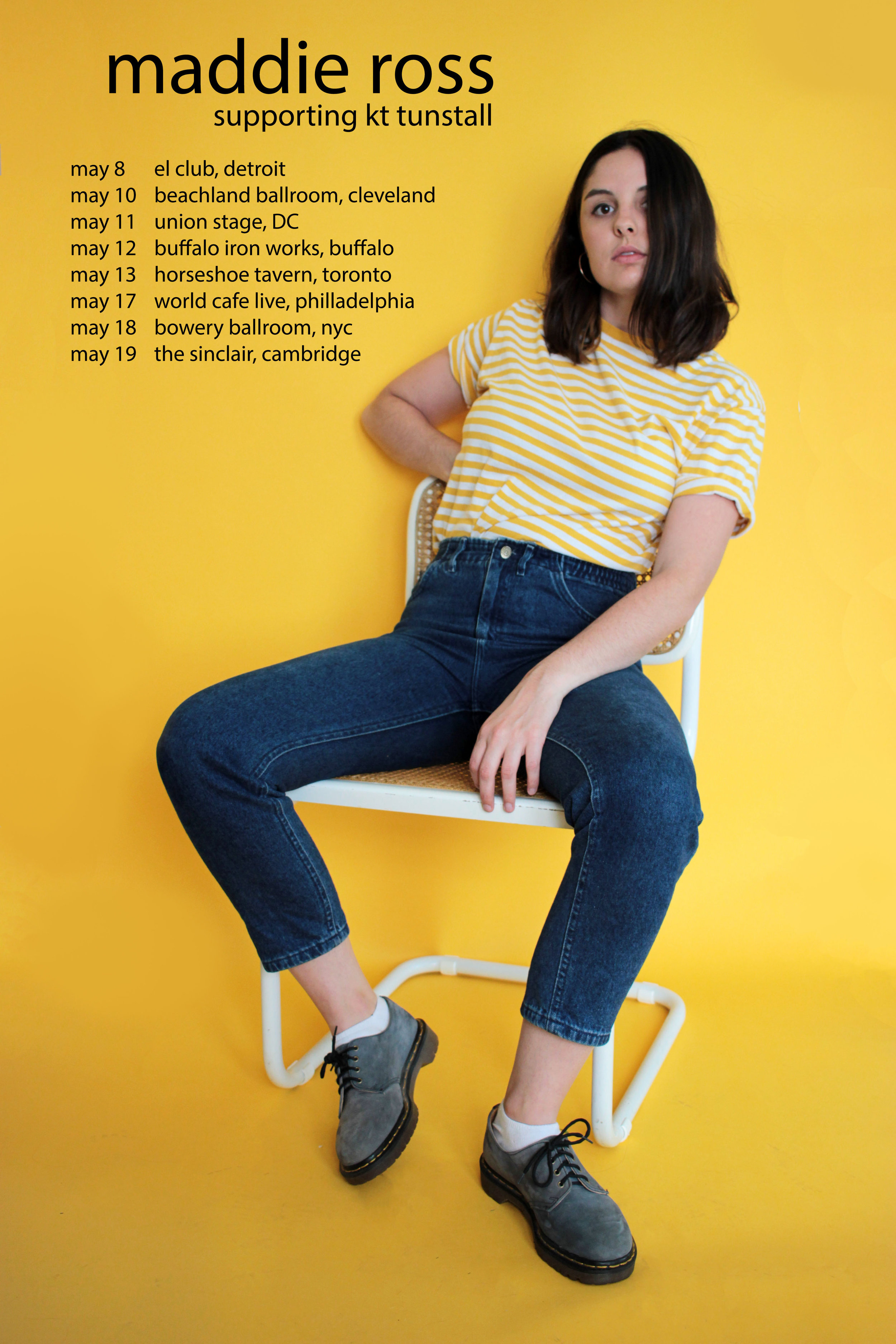All Dates.jpg