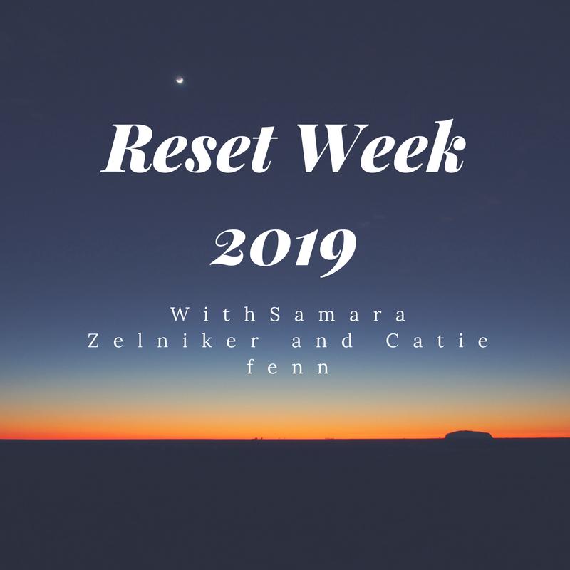 Reset Week 2019.png