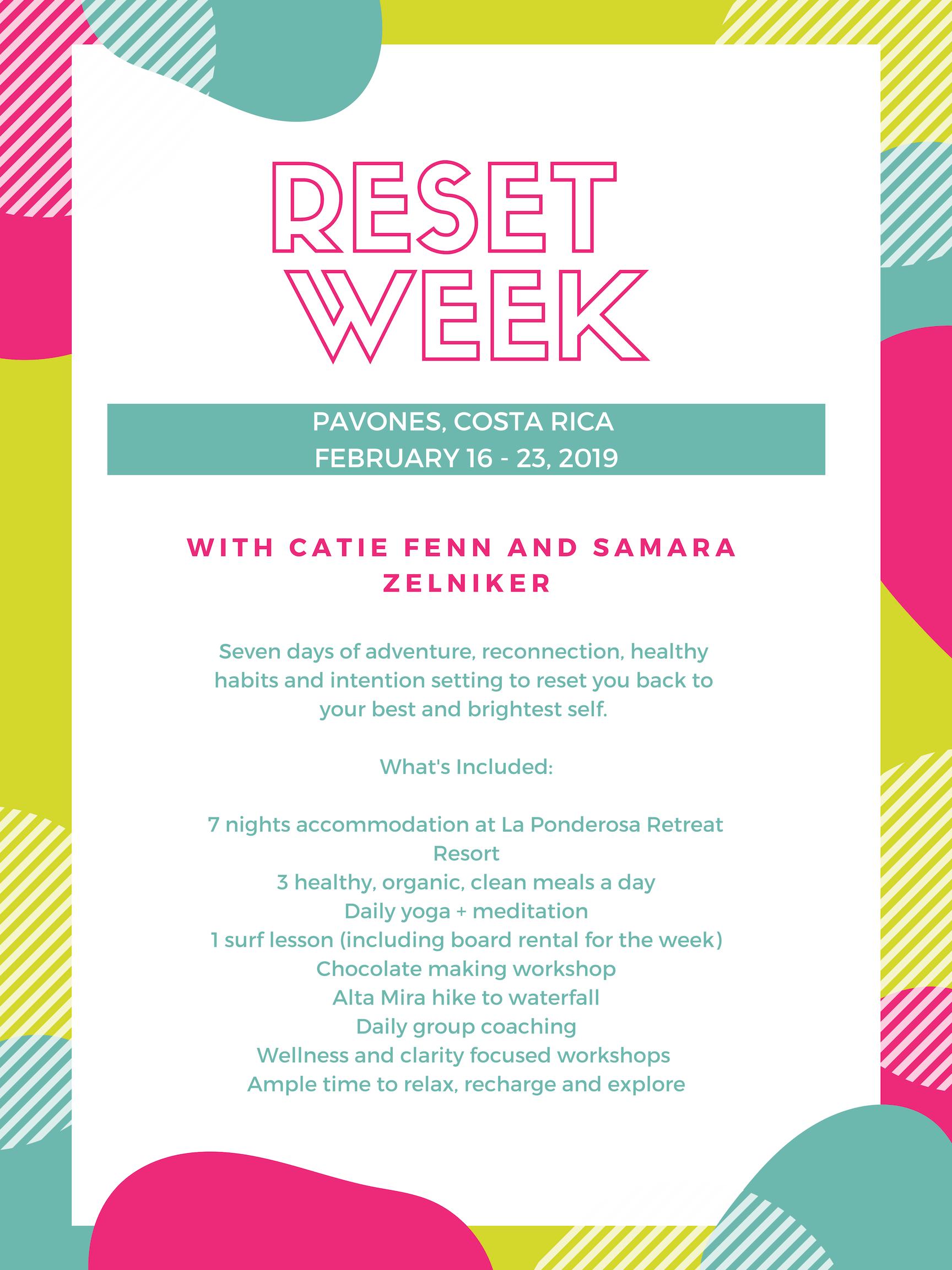 RESET WEEK (1).jpg