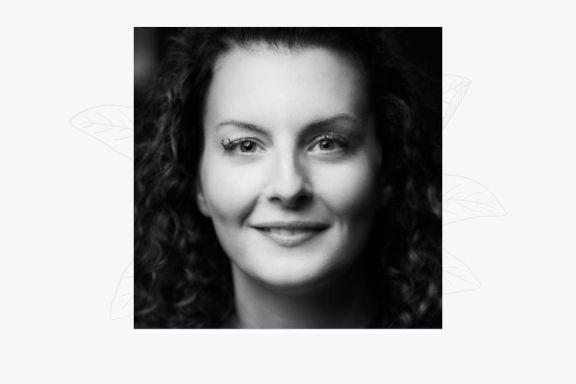 Vanessa macdonald, vp, union station marketing and development