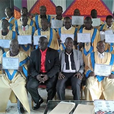 43 2019-01-27 Zanzibar graduation.jpeg