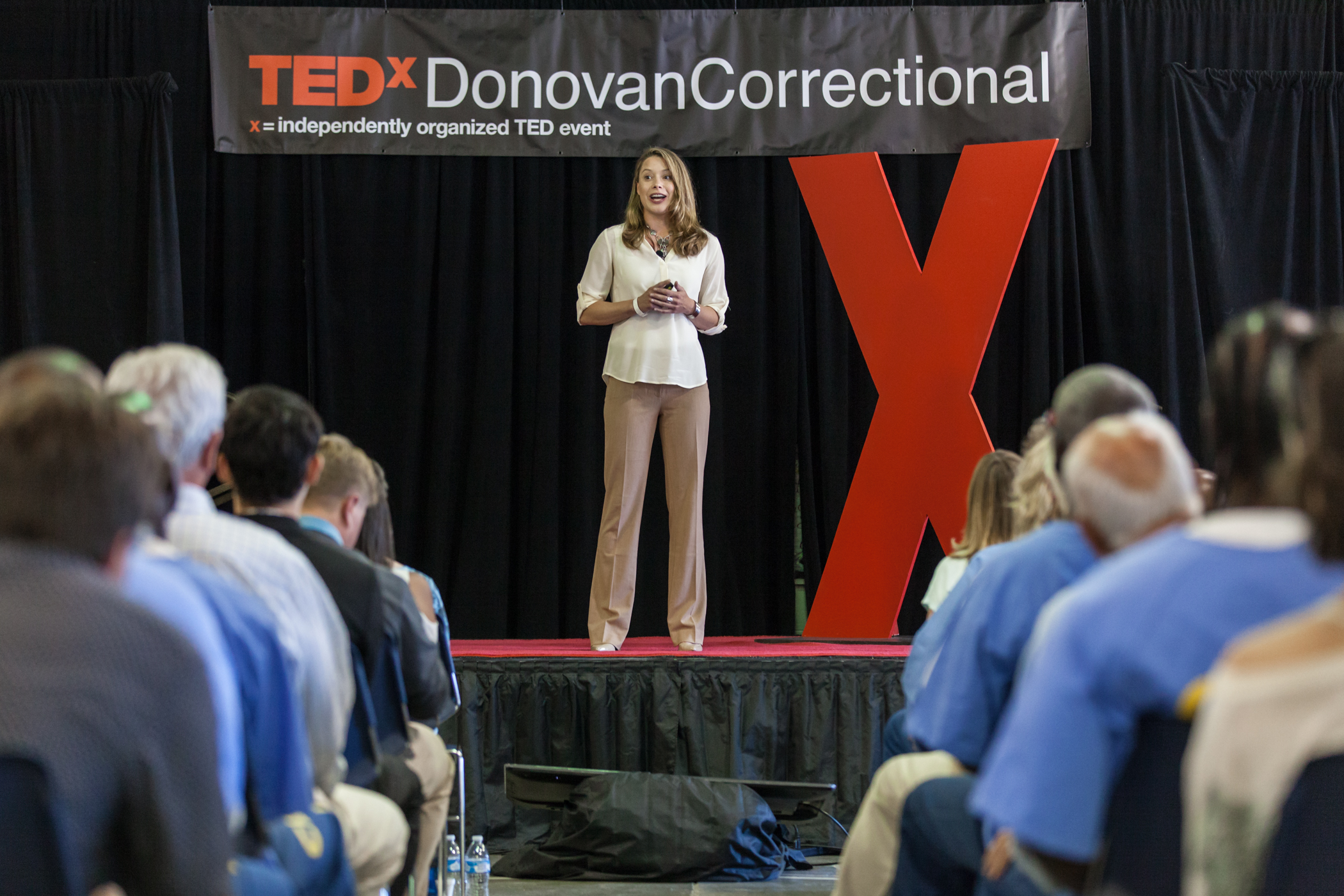 TEDxDonovanCorrectional-282.jpg