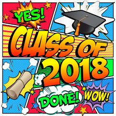 senior 2018.png