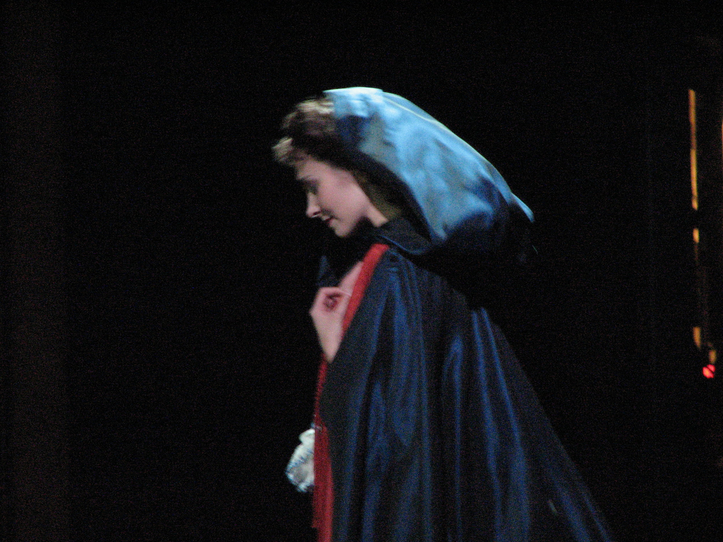 Christine show photos 034.jpg