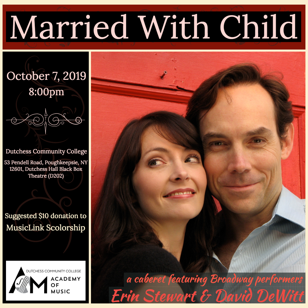 Married With Child Email Copy (1).png