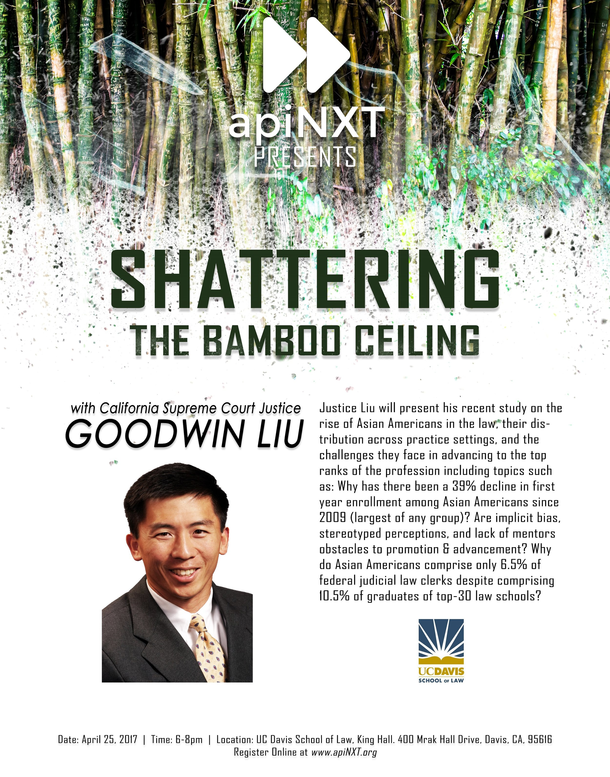 Breaking the Bamboo Ceiling Flyer goodwin liu smaller.jpg