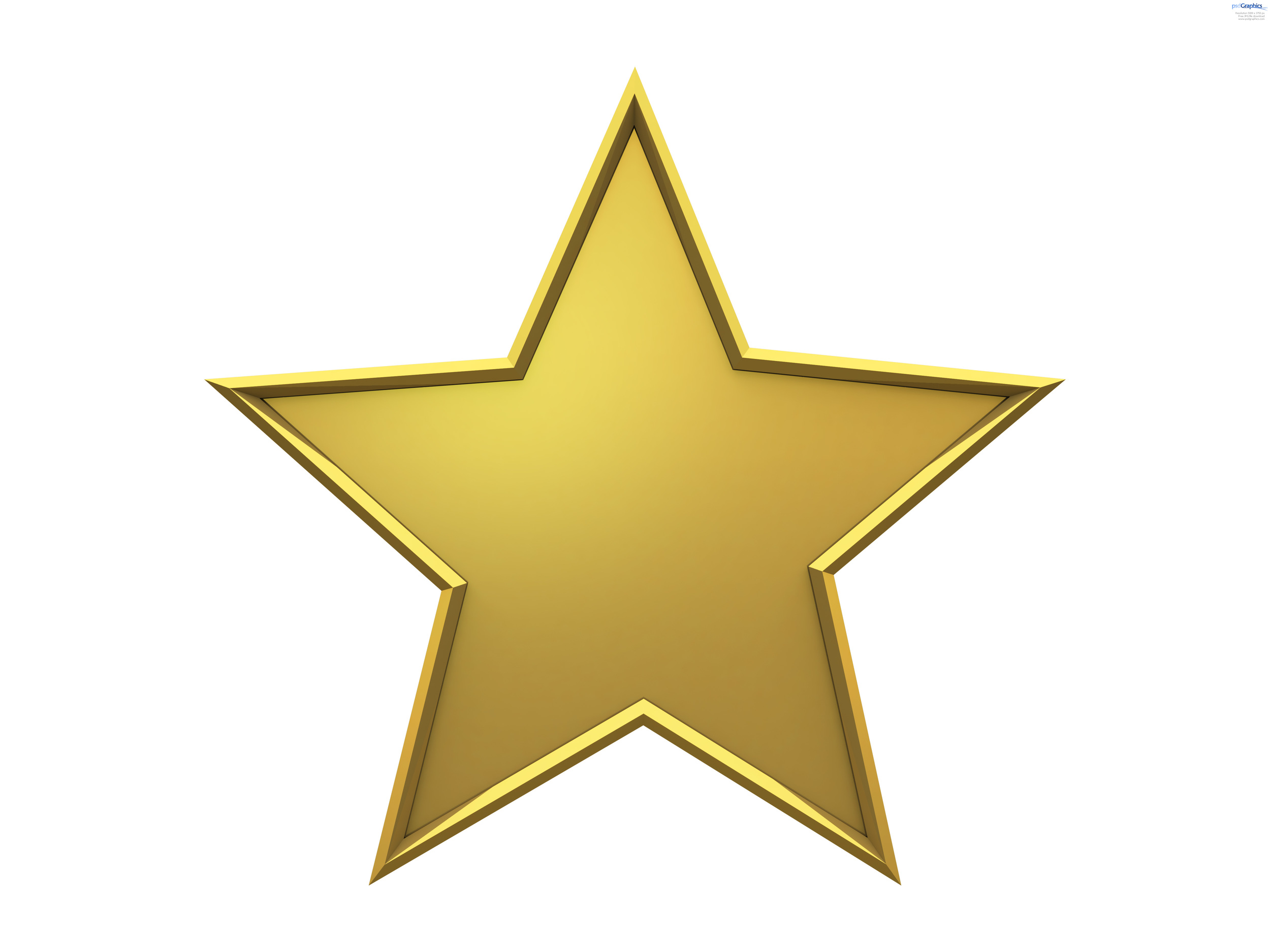 gold-star-graphic.jpg