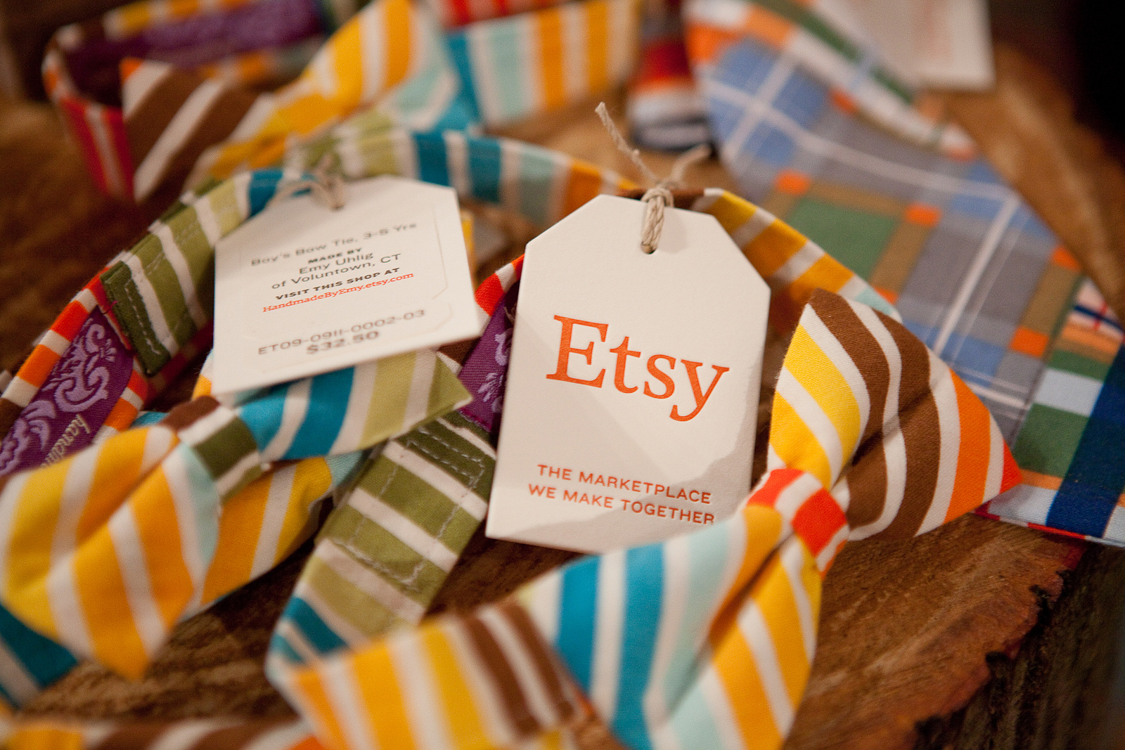 etsy-holiday_015.jpg