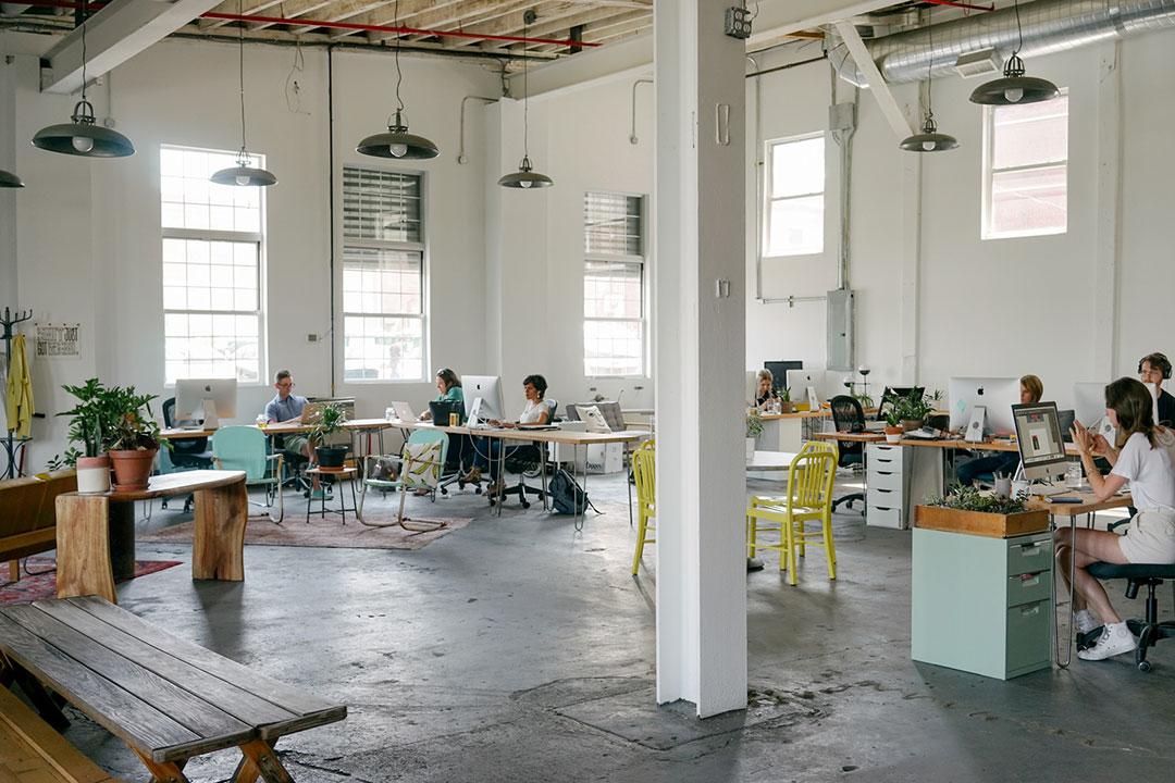 smallcity-desks.jpg