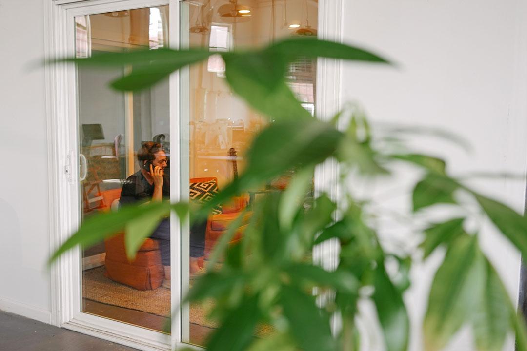 smallcity-meeting-room.jpg