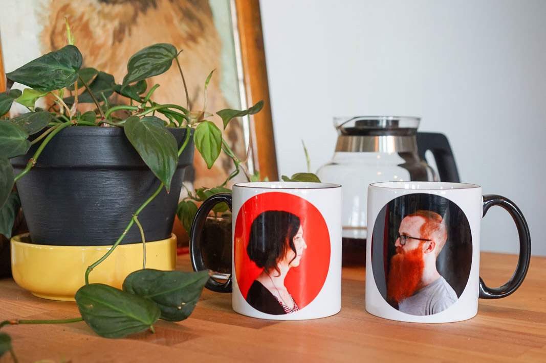 smallcity-mugs-h.jpg