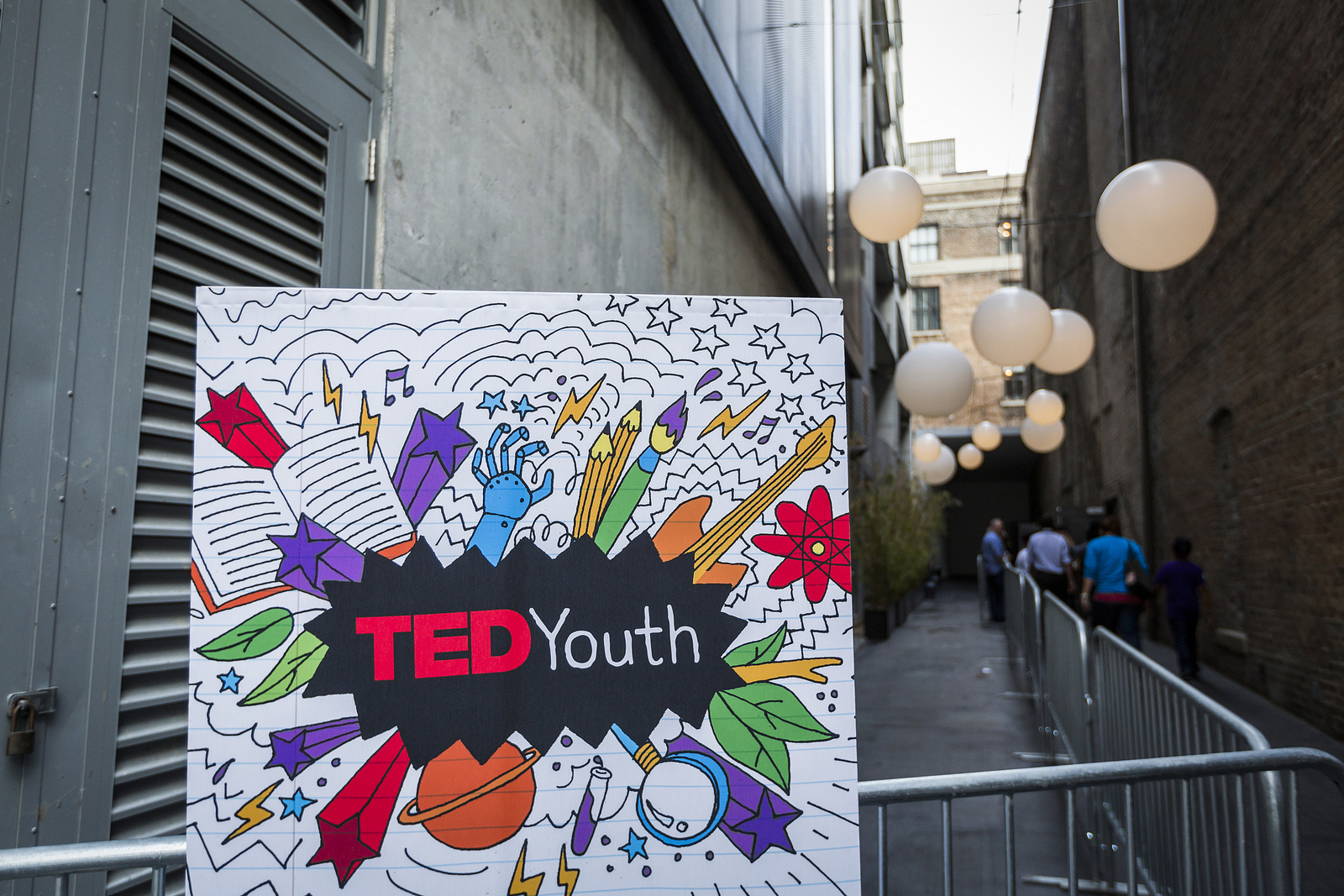 ted-youth_nola_14.jpg