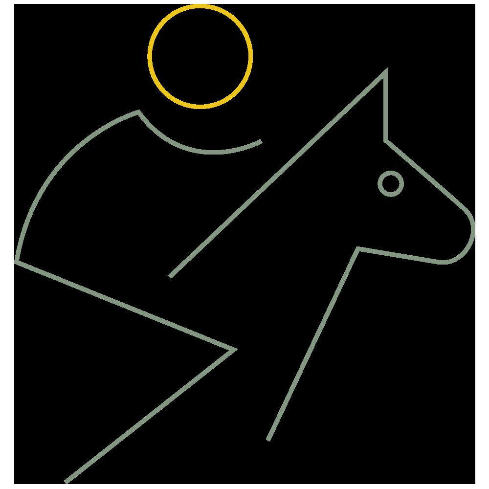 MAKU_HORSEBACK_ICON.png