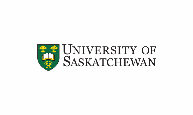 university-of-saskatchewan-logo.jpg