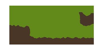 AITC-SK-Logo-2019-Header.png