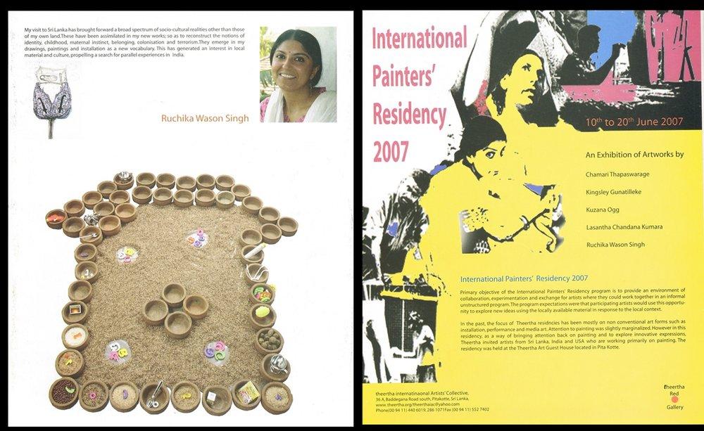 Sri+Lanka+residency+2007,+brochure.jpg