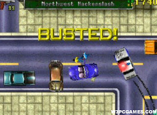 Grand Theft Auto 1.jpg