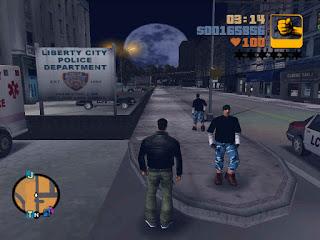Grand Theft Auto 2.jpg