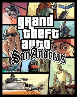 Grand Theft Auto 3.jpg