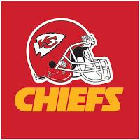 Chiefs 4.jpg