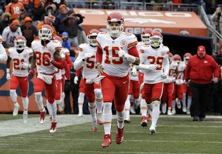 Chiefs 1.jpg
