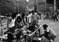 hip hop 1.jpg