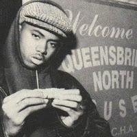 hip hop 5.jpg