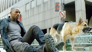 Will Smith 5.jpg