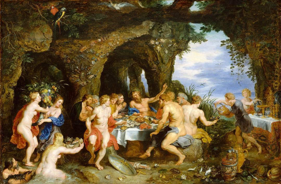 rubens the feast of achelous.jpg