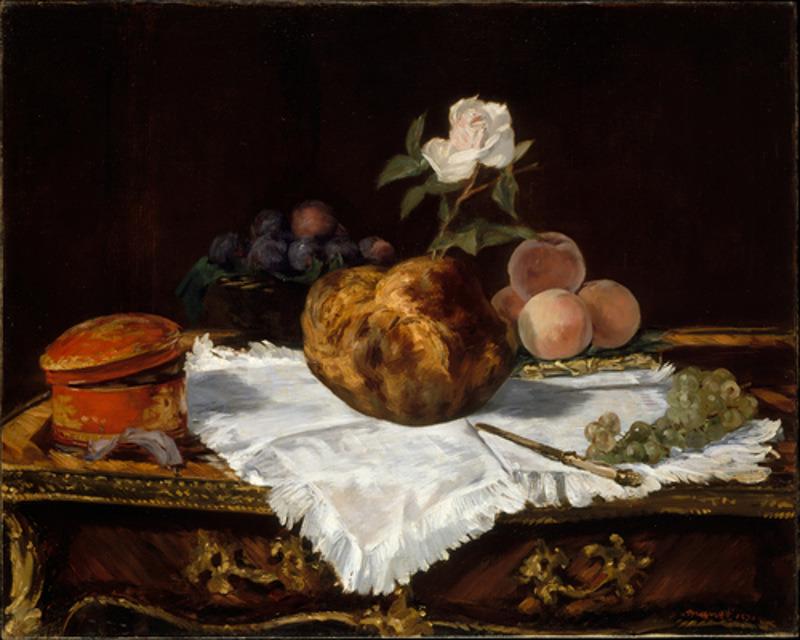 The-Brioche-Edouard-Manet.jpg