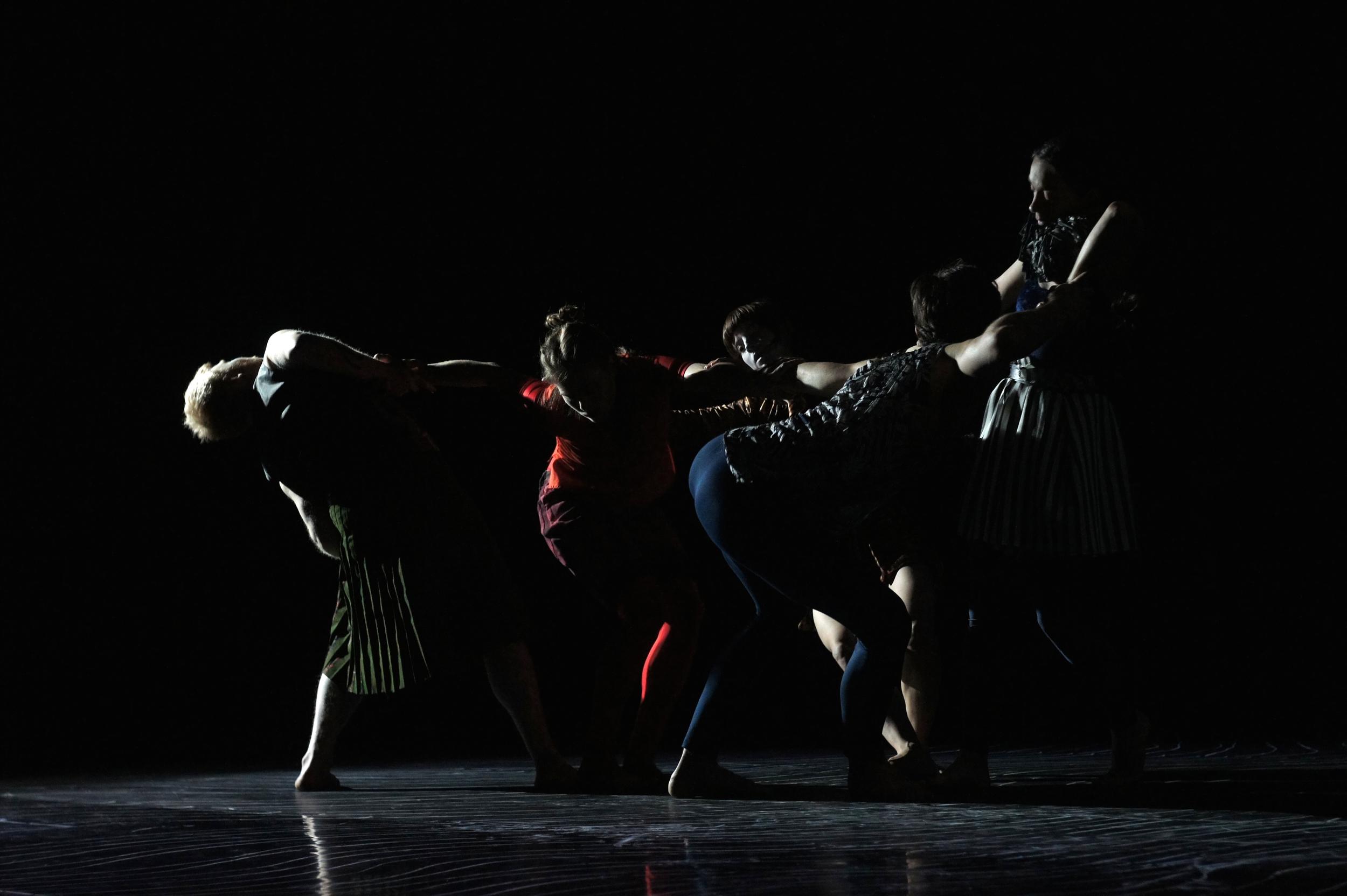 Wagner&Ligeti © Bert Van Dijck (072).JPG