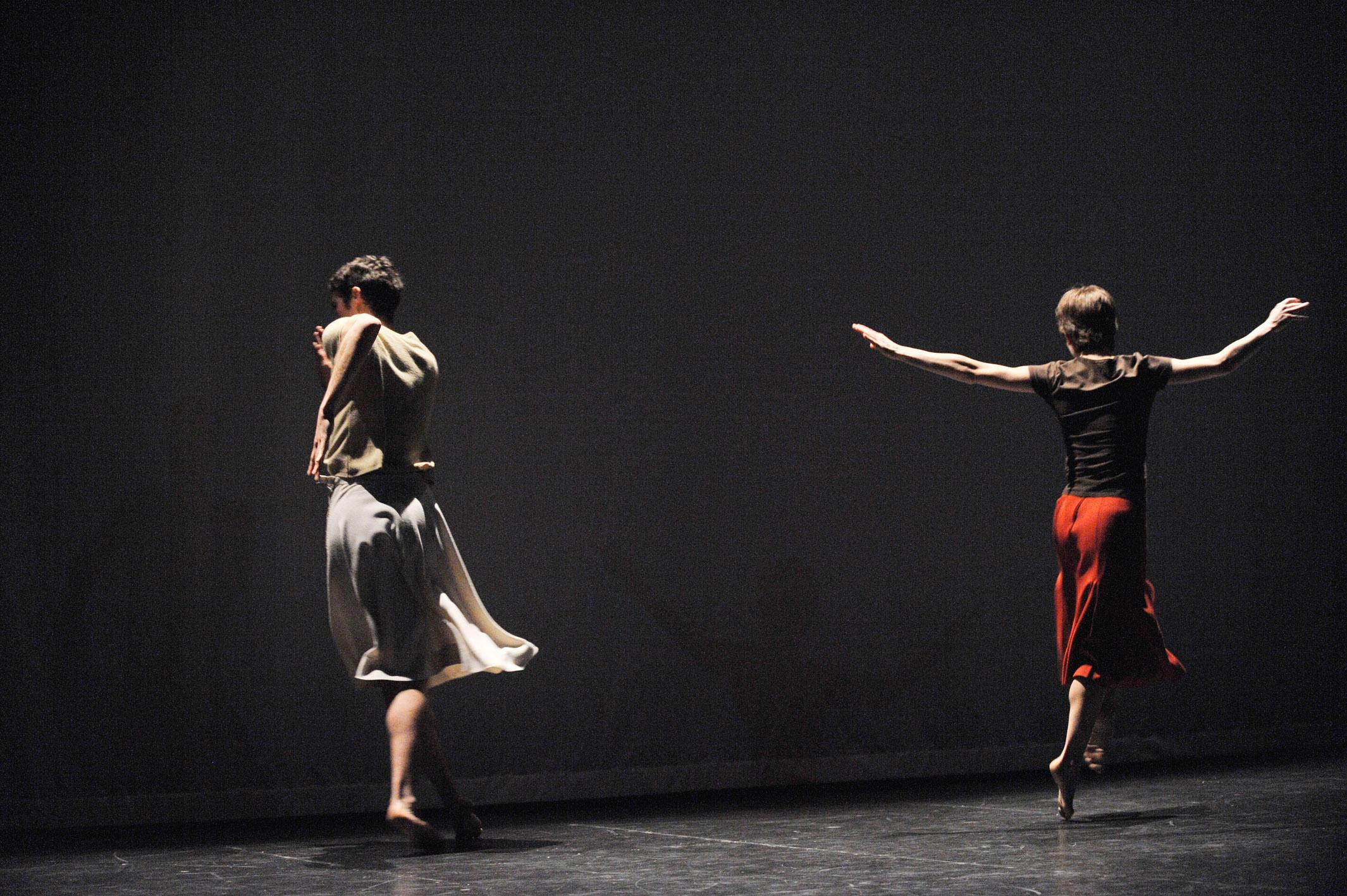 Solos Bach & Gould.11 ©Toni Bofill.jpg